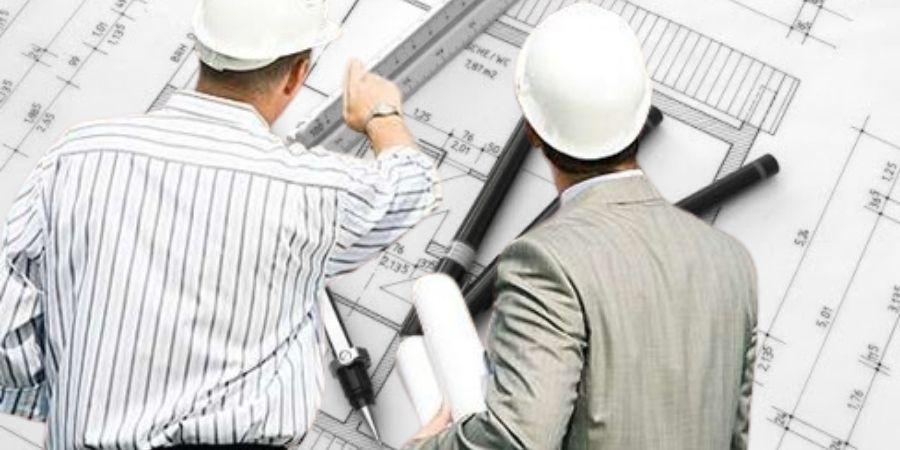 Arquitecto técnico oposiciones